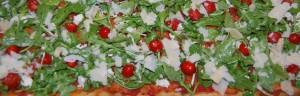 masa-de-pizza
