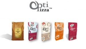 optipizza